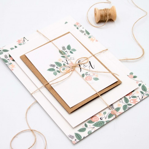 Ellie-and-Liv-Whimsical-collection-wedding-stationery-invitation-detail