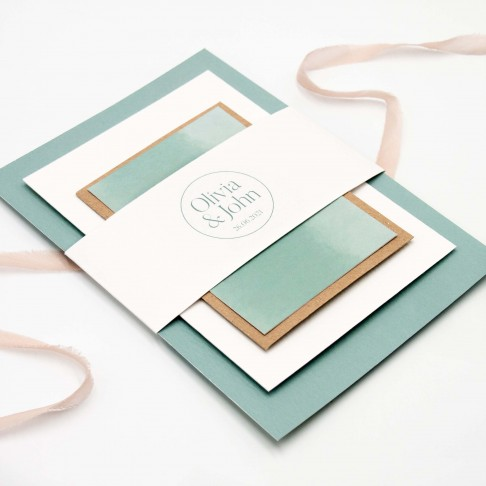 Ellie-and-Liv-simplicity-wedding-stationery-collection-Bundle