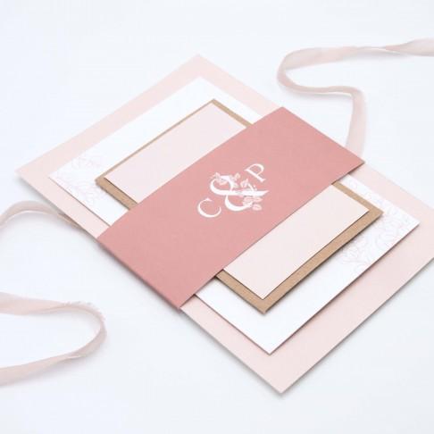 Ellie-and-liv-entwined-eucalyptus-collection-bundle-wedding-stationery-invitation-scaled