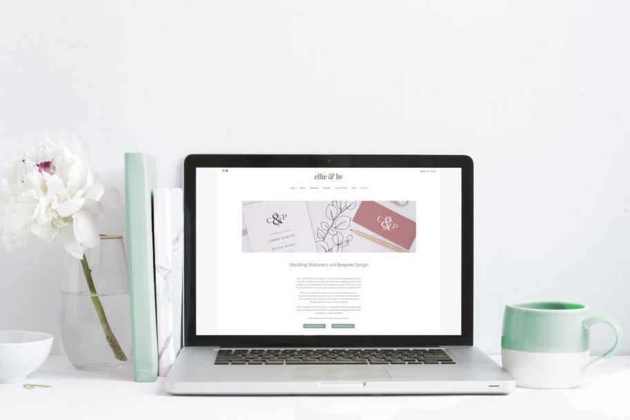 Ellie-and-Liv-website-relaunch-wedding-stationery