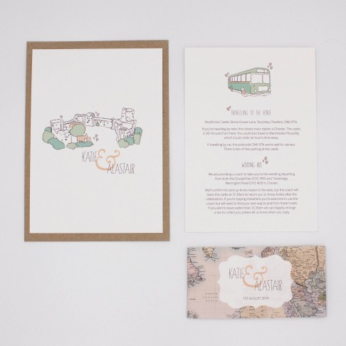 ellie-and-liv-map-wedding-stationery-bundle-bespoke-hand-drawn