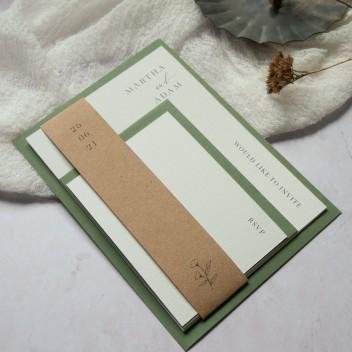 Ellie-and-Liv-Botanical-Haze-wedding-stationery-bundle
