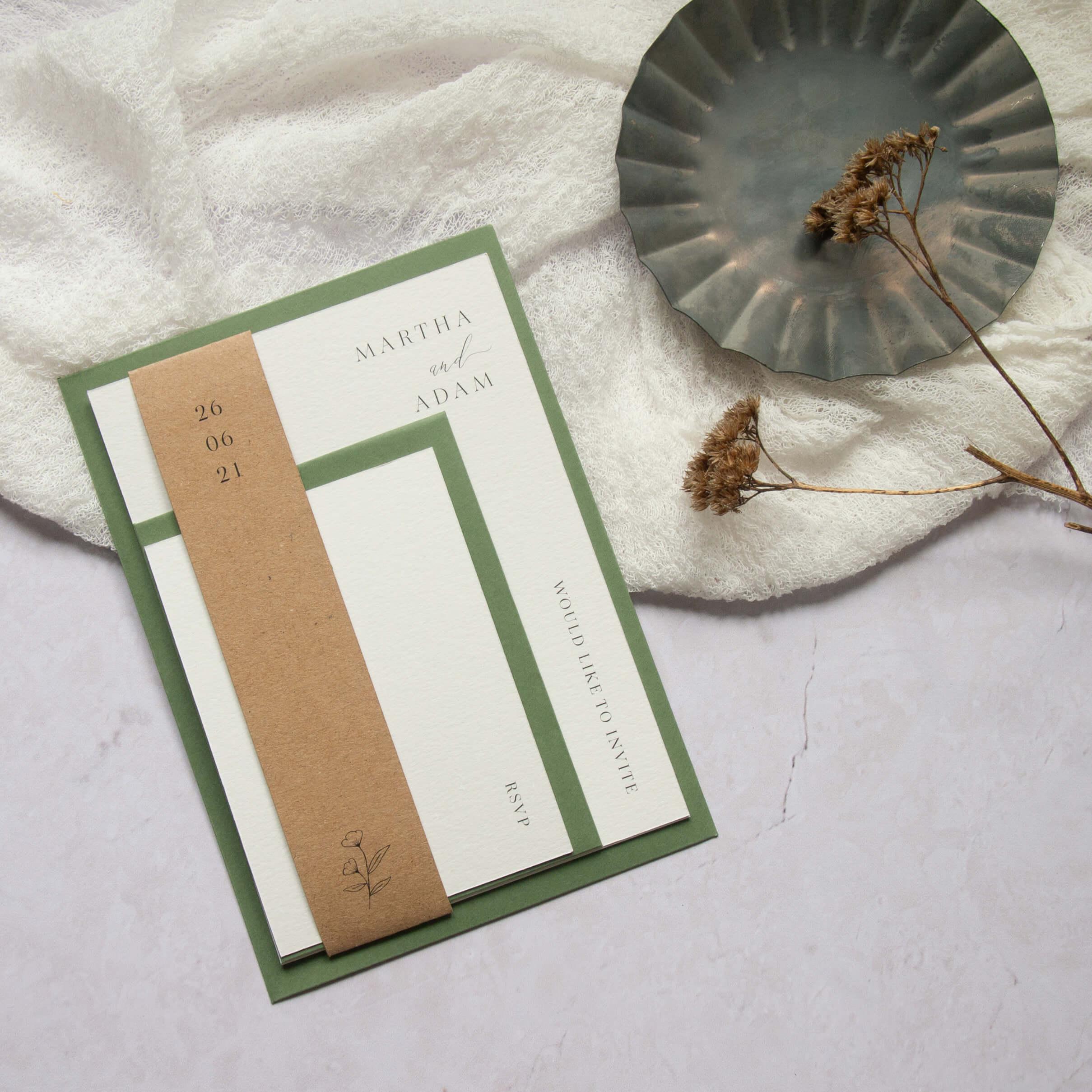 Ellie-and-Liv-Botanical-Haze-wedding-stationery-bundle-scene