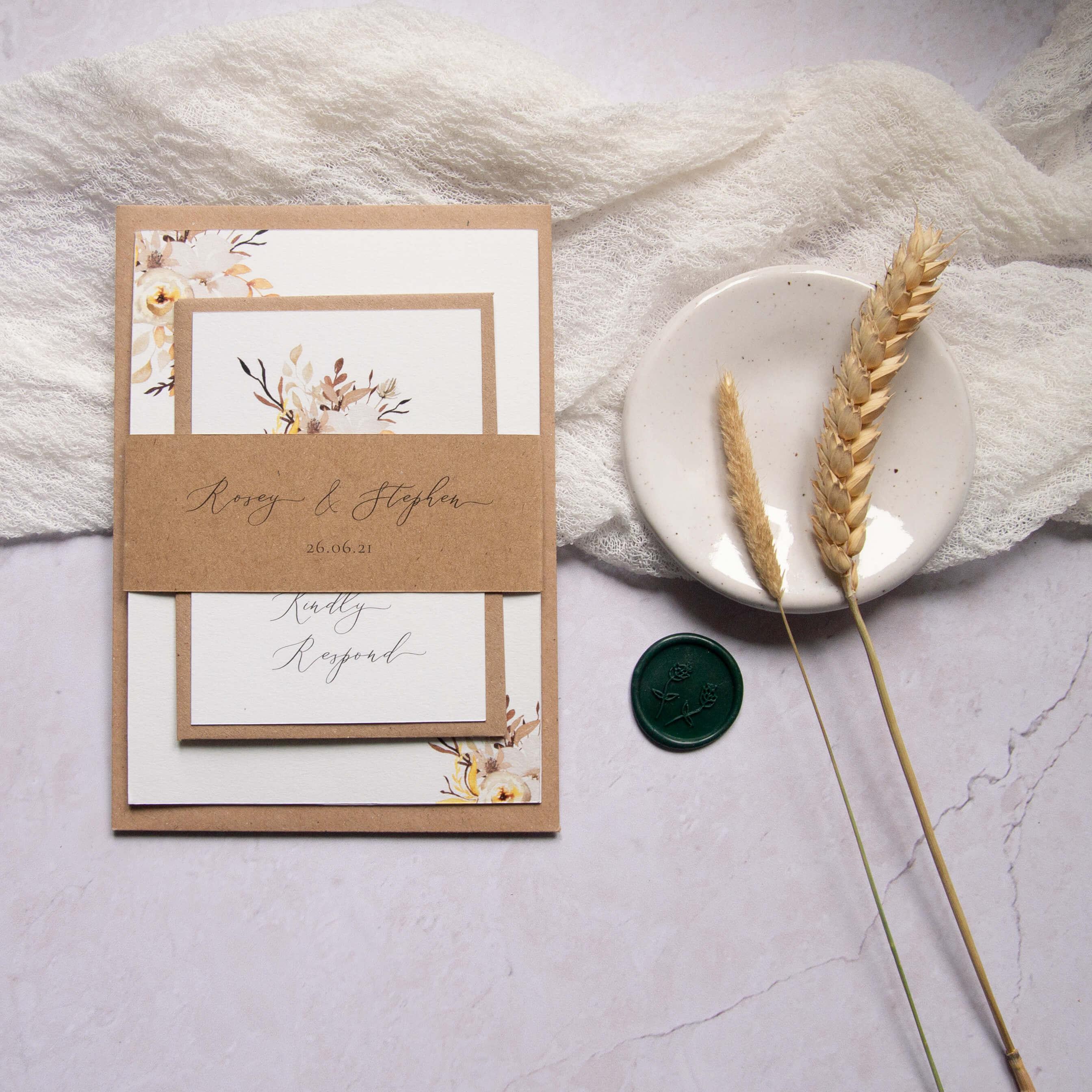 Ellie-and-Liv-Autumn-Harvest-wedding-stationery-collection-bundle-flatlay