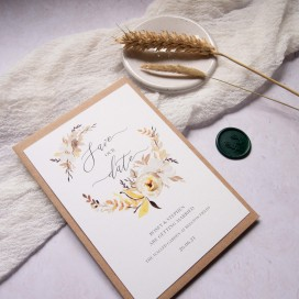 Ellie-and-Liv-Autumn-Harvest-wedding-stationery-save-the-date
