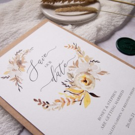Ellie-and-Liv-Autumn-Harvest-wedding-stationery-save-the-date-detail
