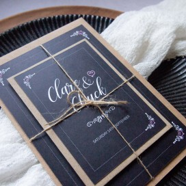 Ellie-and-Liv-Bespoke-wedding-stationery-blackboard-bundle-detail