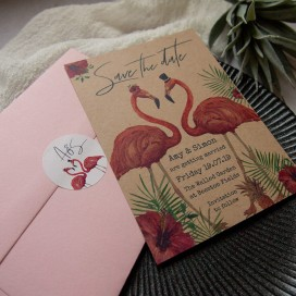Ellie-and-Liv-Bespoke-wedding-stationery-save-the-date