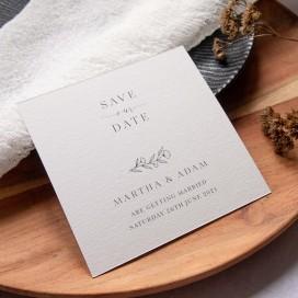 Ellie-and-Liv-Botanical-Haze-invitation-save-the-date