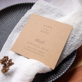 Ellie-and-Liv-Botanical-Haze-invitation-save-the-date-kraft