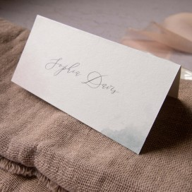 Ellie-and-Liv-Day-dreaming-wedding-favour-place-name-front
