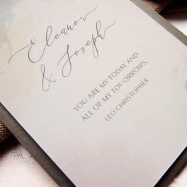 Ellie-and-Liv-Day-dreaming-wedding-stationery-Save-the-Date-quote-detail