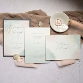 Ellie-and-Liv-Day-dreaming-wedding-stationery-collection