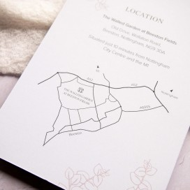 Ellie-and-Liv-Entwined-Eucalyptus-Collection-location-map