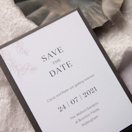 Ellie-and-Liv-Entwined-Eucalyptus-Collection-save-the-date
