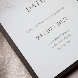 Ellie-and-Liv-Entwined-Eucalyptus-Collection-save-the-date-detail