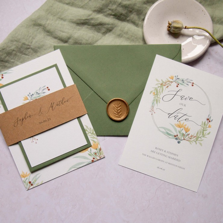 Ellie-and-Liv-Floral-Meadow-wedding-stationery-collection