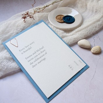 Ellie-and-Liv-Love-Letters-Wedding-Stationery-invitation-collection