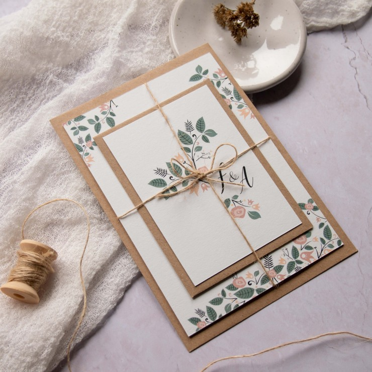 Ellie-and-Liv-Whimsical-Wedding-stationery-collection-bundle-angle