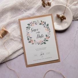 Ellie-and-Liv-Whimsical-Wedding-stationery-save-the-date