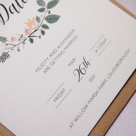 Ellie-and-Liv-Whimsical-Wedding-stationery-save-the-date-date-detail