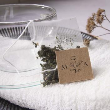 Ellie-and-Liv-Eco-Favour-Wedding-Botanical-Haze-Organic-tea