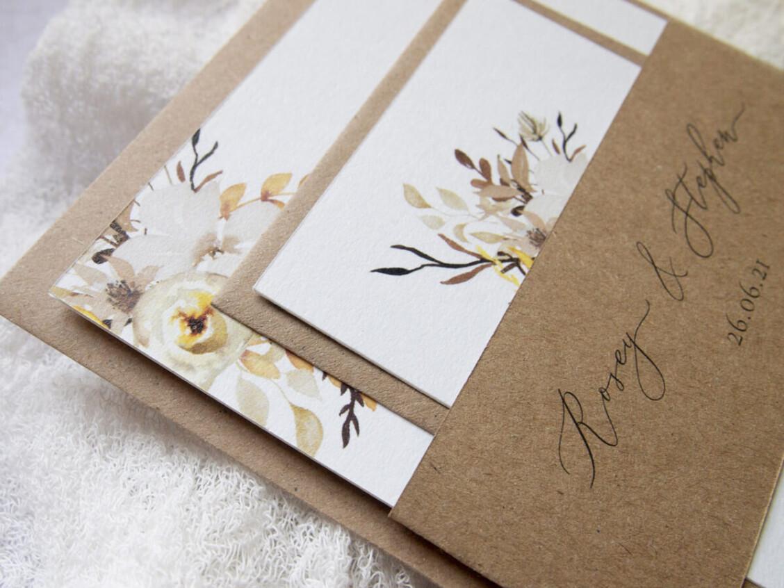 Ellie-and-Liv-Autumn-Harvest-wedding-stationery-Invitation-bundle-close-up-copy